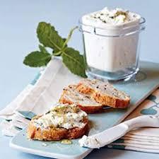 de cuisine seb dips de fromage blanc salés recette de cuisine seb yaourtiere