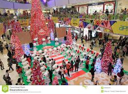 snoopy christmas tree christmas lights decoration
