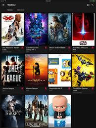 google play movies u0026 tv on the app store