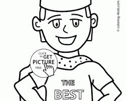 recycle symbol coloring pages recycling coloring pages cloud