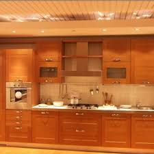 Kitchen Design Reviews Kitchen Refacing Cabinets In Brown With Stainless Steel Kitchen