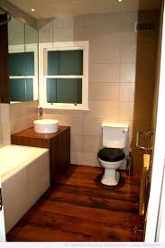 bathroom gorgeous modern bathrooms spa like appeal cedar wood
