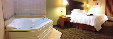 Hotels With Large Bathtubs Seattle Tub Suites Hotels With In Room Whirlpool Tubs