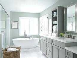 master bathrooms designs small master bath design ideas bathrooms designs shock best about