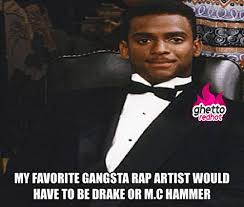 Rap Memes - rap memes archives ghetto red hot