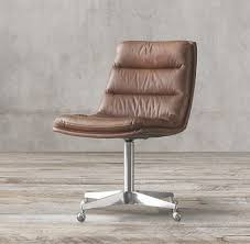 Restoration Hardware Swivel Chair Articles With Free Cad Blocks Office Chair Elevation Tag Free