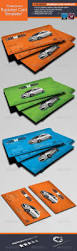 car wash business card template by grafilker graphicriver