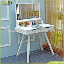 Professional Vanity Table Makeup Table Professional Factory In Shenzhen Buy Makeup Table