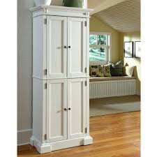 kitchen pantry cabinet home depot marvelous white kitchen pantry cabinet canada for home depot pict