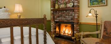 bouquet room bed and breakfast big bear gold mountain manor