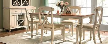 Raymour And Flanigan Sagamore Casual Dining Collection Design Tips U0026 Ideas Raymour