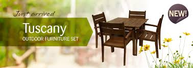 Tuscany Outdoor Furniture by New Tuscany Outdoor Garden Furniture Set