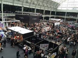 10 tips to make an impact on the media at your next trade show