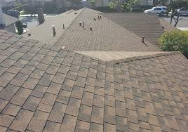 architectural shingle roofing san antonio install roof fix now