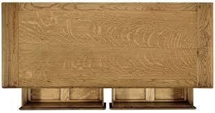 Small Oak Console Table Small Light Oak Console Table