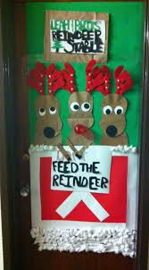 College Door Decorations The 25 Best College Door Decorations Ideas On Pinterest Door