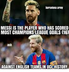 Messi Meme - 25 best memes about messi messi memes