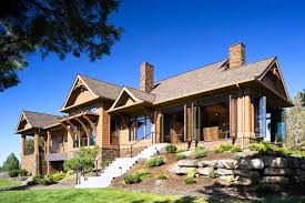 Craftsman Home Plans With Pictures Small Craftsman House Plans With Photos U2014 Jen U0026 Joes Design
