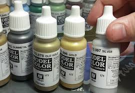 what is the best paint to use on oak kitchen cabinets best paint for styrofoam 2019 2021 reviews guides