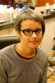 funky asymetrc bob hairsyles stylish asymmetrical bob haircut for women hairstyles weekly