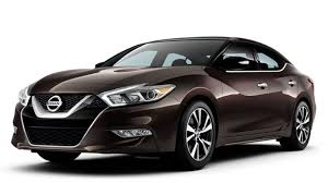 nissan maxima hp 2016 nissan maxima versions u0026 specifications
