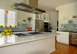 decorating ideas for kitchen counters kitchen kitchen counter decor archaicawful photo ideas exquisite
