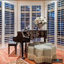 elevating home staging to an art form with timothy stillwell u0027s