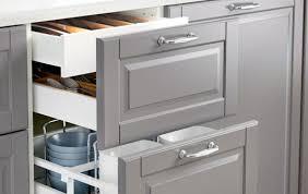 kitchen door furniture kitchen cupboard door knobs thaicuisine me cabinet handles 4