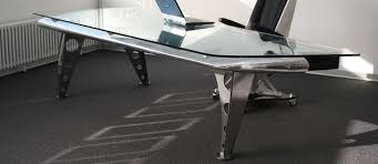 Airplane Wing Coffee Table by 17 Best Images About My Office On Pinterest Fans Airplane And