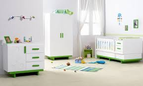 brilliant modern baby furniture sets nursery furniture sets drk