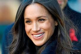 behold the dutch magic mike meghan markle could have been bond girl report people com