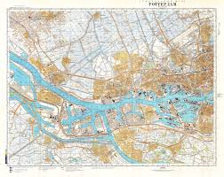 World Map 1980 Rotterdam Russian Map Enschede N 32 134 1980 Maps