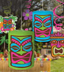 luau decorations best luau party decorations photos 2017 blue maize