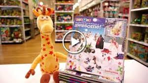 Toys R Us Toys For The Great Big Toys R Us Book Of Awesome Arrives In Homes This Week