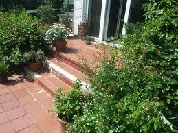 unterschied terrasse balkon unterschied terrasse balkon loggia grüner wird s nicht als auf