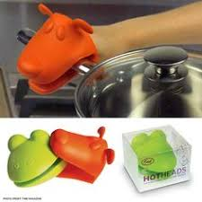 15 creative kitchen gadgets to make your cooking a lot more fun