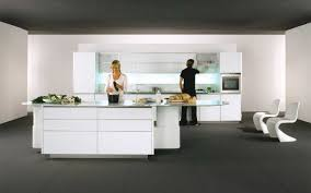 kitchen fitted kitchen suppliers buy white kitchen cabinet doors