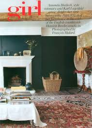 Country Homes And Interiors Blog Amanda Harlech House Shropshire Home Pinterest Amanda