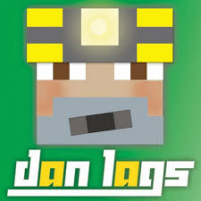dan lags youtube
