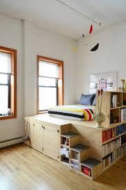 comment am ager une chambre adulte 1001 solutions pour l équipement de vos petits espaces chambre