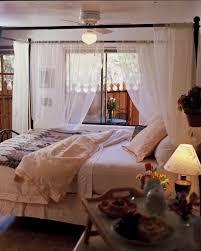 chuparosa bed u0026 breakfast madera canyon tucson arizona az