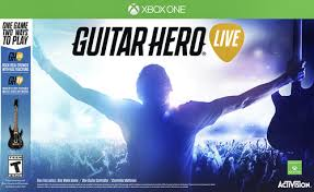 best buy black friday 2017 in store deals one hour granted guitar hero live xbox one best buy