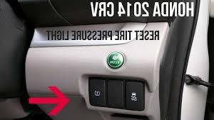 honda hrv warning lights 2014 honda crv tire pressure warning light reset free download