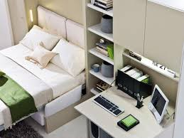 Built In Computer Desks 22 Built In Home Office Designs Maximizing Small Spaces