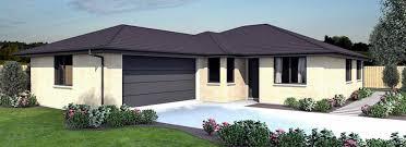 wai signature homes