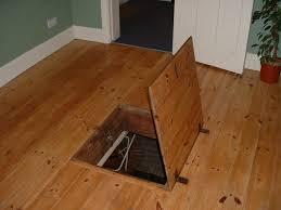 Laminate Flooring Doorways Trapdoor Wikipedia