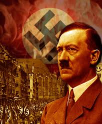 adolf hitler biography middle school adolf hitler biography the dictator of nazi eklusif theme