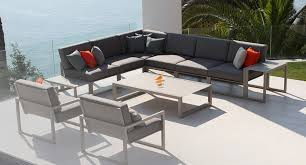 Next Day Sofa Delivery Full by Garden Furniture Garden Furniture Next Day Delivery Luxury Sets
