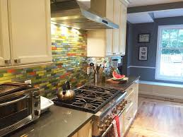 caladonia granite ways to decorate kitchen cabinets quartz and