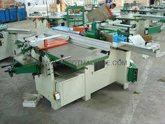 Used Woodworking Machinery Nz by Rodeo New And Surprise Cnc Router 6090 Rodeo Servo Cnc Router